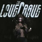 Soul Saliva by The LoveCrave (CD, Aug-2010, Metropolis)