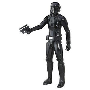 Star-Wars-Rogue-One-Imperial-Death-Trooper-Action-Figure-12-034