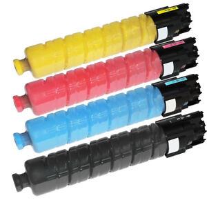 Color-Toner-Cartridge-for-Konica-Minolta-bizhub-C224-C284-C364-C224e-C284e-C364e