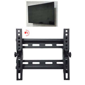 TV-Wall-Mount-Bracket-for-JVC-LT-40C890-40-034-Smart-4K-Ultra-HD-HDR-LED-TV-S247