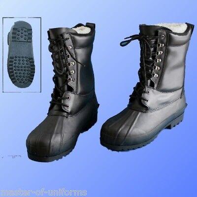 Winterstiefel - Boots