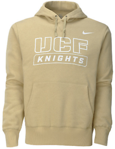 4c0f8d28d00c Image is loading Nike-UCF-Knights-Football-Team-Classic-Fleece-Sideline-