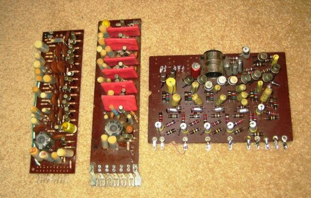 VOX CONTINENTAL, JAGUAR, FARFISA, Gibson Organ Keyboard REPAIR, PARTS & SALES