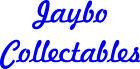 jaybocollectables