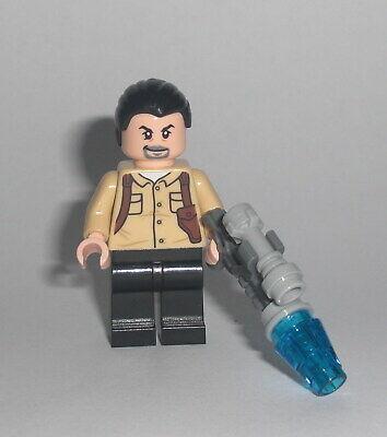 LEGO ® JURASSIC WORLDDINOSAURIER T REX AUS SET 75938NEU /& UNBENUTZT T-REX