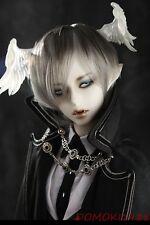 Bjd 1/3 Doll vampire Heliot SO Dream Ripper vampire FREE FACE MAKEUP+FREE EYES