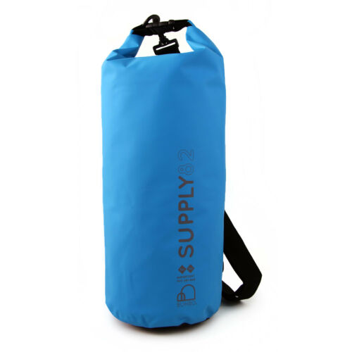 Buhbo Étanche Dry Sac pour kayak Sports Gym CANOE Duffle Camping