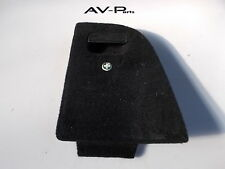 Original VW Golf 4 Bora Variant Kofferraum Verkleidung Deckel Abdeckung