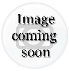 Yamaha Intake Camshaft  TR-1 EX 1050 6EY-12170-00-00