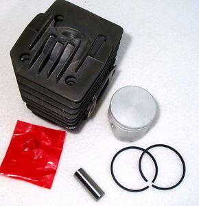 Cylindre-et-Ensemble-de-Piston-pour-Stihl-FS160-FS180-FS220-FS220K