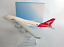 Qantas-Large-Plane-Model-A380-747-737-A330-787-Dreamliner-Airplane-Top-Quality thumbnail 46