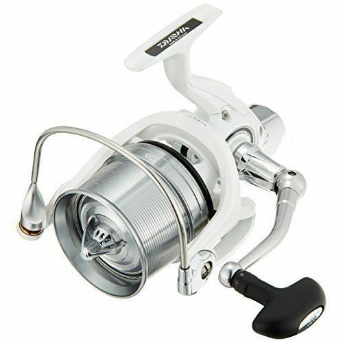Daiwa 17 From Wind Surf 35 filament  Fishing REEL From 17 JAPAN b12887