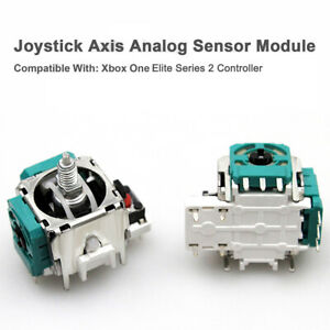 XBox-Elite-Series-2-Controller-Joystick-Thumbstick-Sensor-Replacement-Module