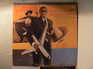 ancien-disque-vinyle-33-t-ramsey-lewis-goin-latin-LP790