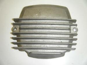 Culasse-Arbre-Cam-Chaine-Cote-Housse-92-94-96-Yamaha-Timberwolf-Yfb-250