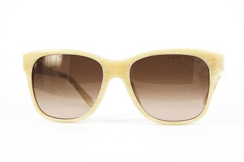 55 Rl8115 Nonvalen 5305 145 13 486 sole 9 da Lauren 13 Sonnenbrille occhiali Ralph HnwZSRxq8x