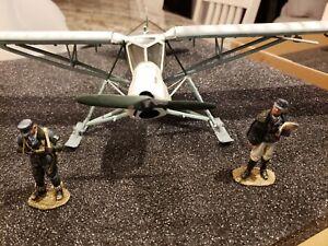WE-Need-Airplane-Mechanic-FIGARTI-MINI-ETG-005-WINTER-STORCH-RETIRED-LTD-50-100