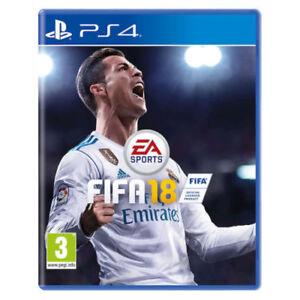 FIFA-18-PS4-ITALIANO-VIDEOGIOCO-PLAYSTATION-4-GIOCO-PAL-STANDARD-EDITION-FIFA