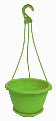 Hanging Cantilever Galicia Colours Round Plastic 30 cm
