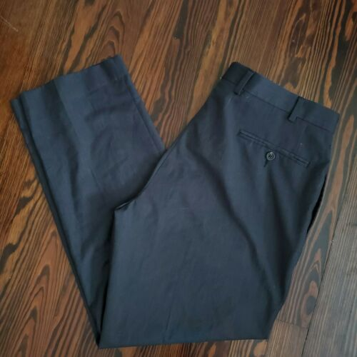 Ralph Lauren Dress Pants Slacks Trousers Mens 36x3