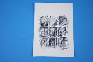 Untitled-Pen-Drawing-3-5-034-x-2-5-034-ACEO