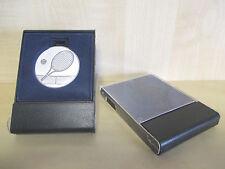 24 x Bogenschießen Alu Emblem Schießenemblem Gold 50mm Kinder Pokal Turnier Medaillen