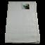 Indexbild 4 - Serviette Drap ou Tapis de bain 100% Coton 50 x 70 cm 450gr/m2 Couleur  au choix