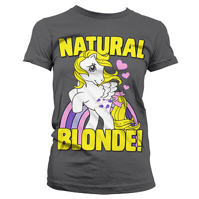 Best Friends Hoodie S-XXL Sizes Officially Licensed My Little Pony