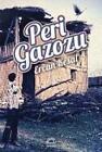 Peri Gazozu von Ercan Kesal (2013, Taschenbuch)