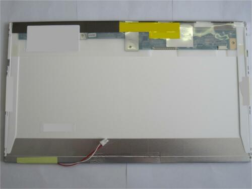 HP 496770-001 15.6-inch WXGA  display panel ONLY