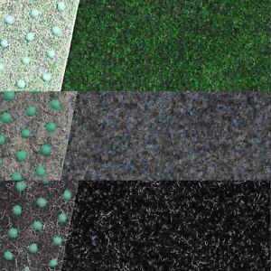 Kunstrasenteppich-3-Farbig-mit-Drainagenoppen