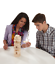 Jenga-Classic-Game-54-pieces-Wooden-Blocks-Tower-Official-Adult-family-fun-new thumbnail 6