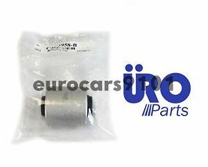 URO Parts C23782 Trailing Arm Bushing
