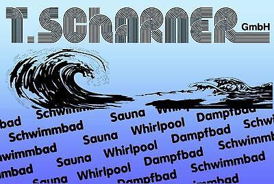 Skimmerklappe WK 2000,WK2000 Klappe Skimmer