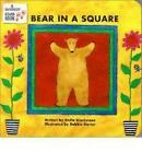 Bear in a Square by Stella Blackstone (Board book, 2000)