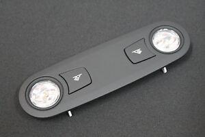 Medialux vendita online di lampade in gesso e alabastro a prezzi