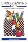 Understanding Data by B. H. Erickson, T. A. Nosanchuk (Paperback, 1992)