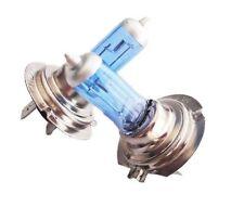 H7 / 24 V Xenon Optik Halogen Lampen LKW Super White Birnen Autolampen 70W
