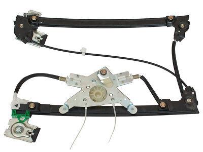Front left window mechanism motor Ibiza Caddy Polo Cordoba 6K4837401P New