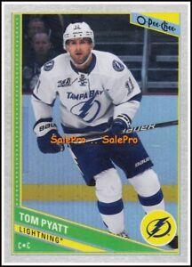 OPC-2013-TOM-PYATT-NHL-TAMPA-BAY-LIGHTNING-RAINBOW-MINT-CARD-117