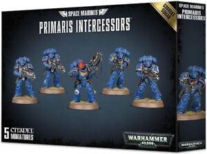 Intercessors-Warhammer-40K-Primaris-Marines-Space-Combat-Squad-5-Astartes