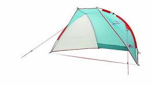 Easy-Camp-Beach-Shelter-Bay-leichte-Strandmuschel-Sonnenschutz-50-1000-Gr-NEU