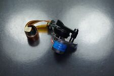 Sm30 2037 A Fuji Electrochemical Miniature Stepper Motor Nos