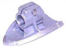 KRONES G-043-96-963-0 BODY FRONT & BACK PALLET BF&BB L/R G043969630