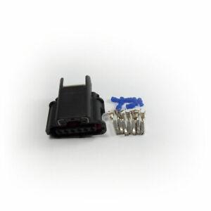6way-Connector-for-Audi-VW-Throttle-pedal-sensor-8K0-973-706