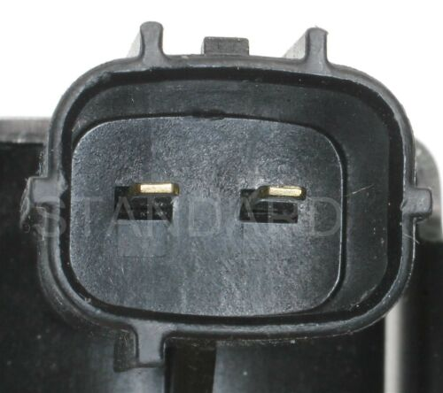 Vapor Canister Purge Solenoid Standard CP511