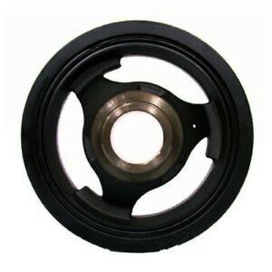 Dayco PB1190N Powerbond Harmonic Balancer Engine Crankshaft Damper lg