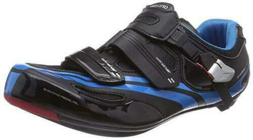 Shimano SH-R107L, Men's Cycling SPD shoe