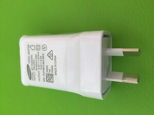 SAMSUNG-GENUINE-5V-9V-ADAPTIVE-FAST-AC-WALL-CHARGER-CABLE-S7-S6-Edge-Note-4-5-7