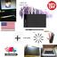 VEIKK-S640-Graphic-Art-Tablet-Drawing-Pad-With-Digital-Pen-Ultra-Thin-OSU-6X4-034 miniature 1